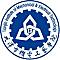 天津市机电工艺技师学院