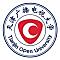 天津开放大学