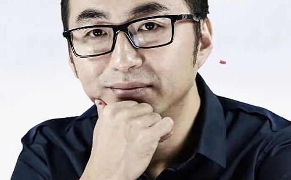 """南开大学校友追光动画联合创始人于洲携""""哪吒""""归来!"""