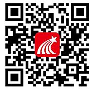 天津现代职业技术学院图书馆入馆指南