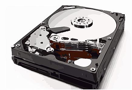 电脑是固态+机械硬盘好,还是纯固态硬盘好?