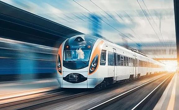 天津地铁B1线这些站将开建!2站3区间明年初施工