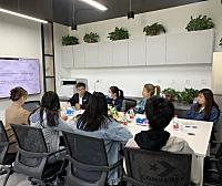 海棠创新节 | 知识产权讲座