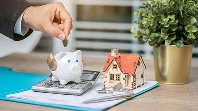 政策调整 | 天津创业房租补贴管理办法