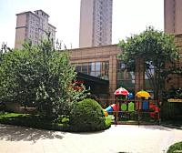 2021年天津海河教育园区英才幼儿园秋季招生简章